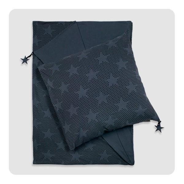 Bed linen set 140X200cm Laurette