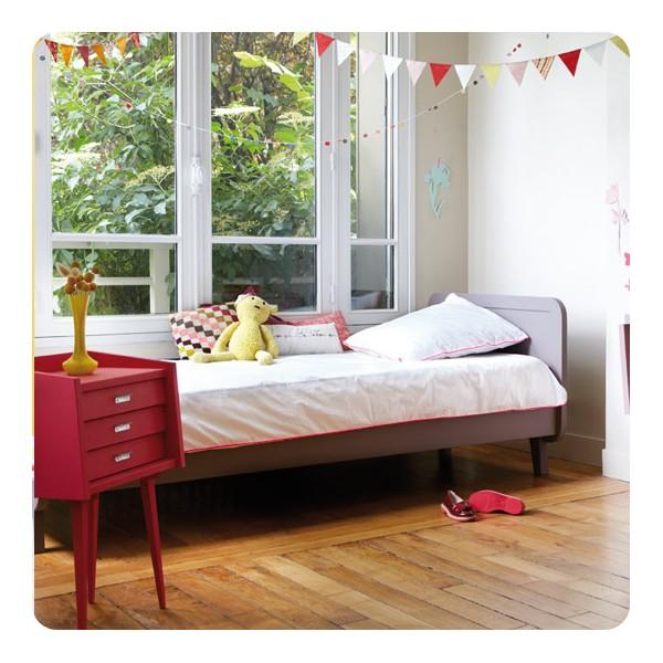 lit adulte rond lit double rond chambre suprieure lit rond bt motelfalcon with lit adulte rond. Black Bedroom Furniture Sets. Home Design Ideas