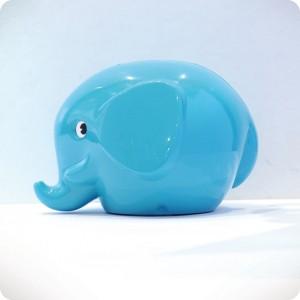 Norsu elephant piggy bank
