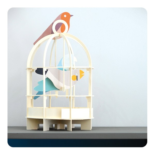 accessoires oiseaux. Black Bedroom Furniture Sets. Home Design Ideas