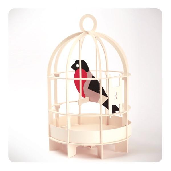 accessoires cage oiseaux laurette. Black Bedroom Furniture Sets. Home Design Ideas