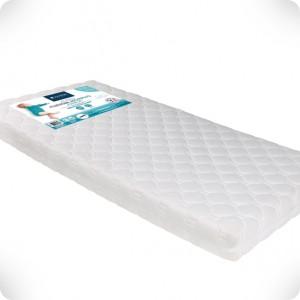 Mattress for a 90x190x15cm bed