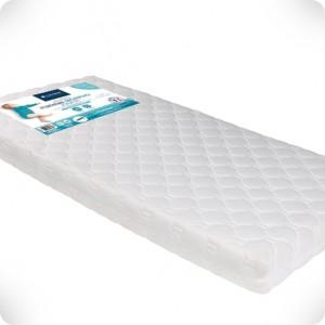 Mattress for a 90x200x15cm bed