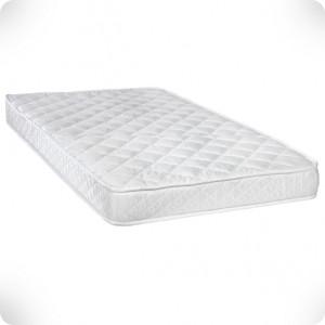Mattress for a 90x150x14cm bed