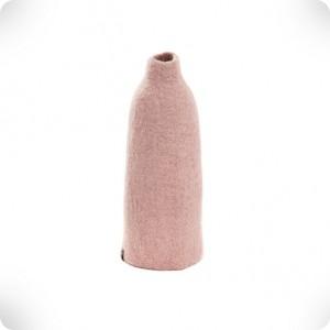 Vase cover M