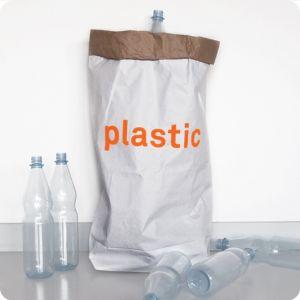 Sac Plastic