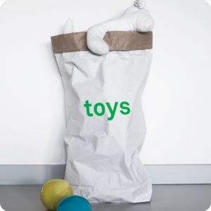 Sac Toys