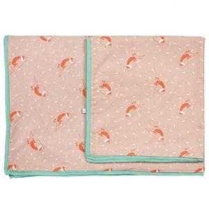 Baby linen set 70x140cm