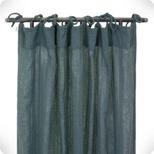 Curtain 100 x 290 cm