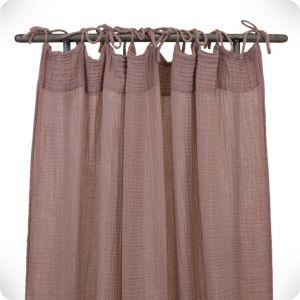 Curtain 110 x 290 cm