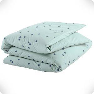 Bed linen set 140 X 200 cm Laurette