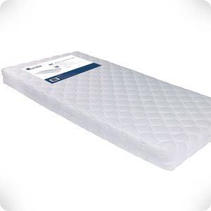Mattress for drawer bed 90x190 cm