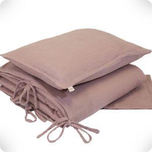 Bed linen set 140x200 cm