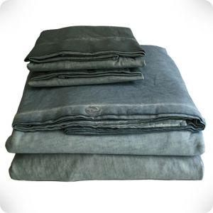 Bed linen set Torrent