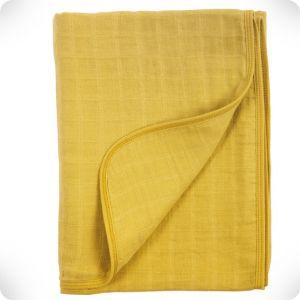 Panpan blanket