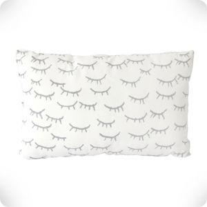 Oh so sleepy cushion