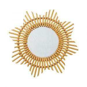 Miroir sun