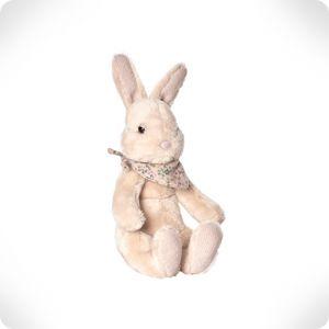 Buffy bunny