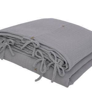 Bed linen set 140 x 200 cm