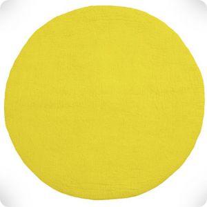 Pollen round rug diam. 120cm