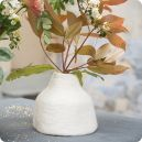 Vase cover S