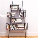 Bibliothèque La Folie