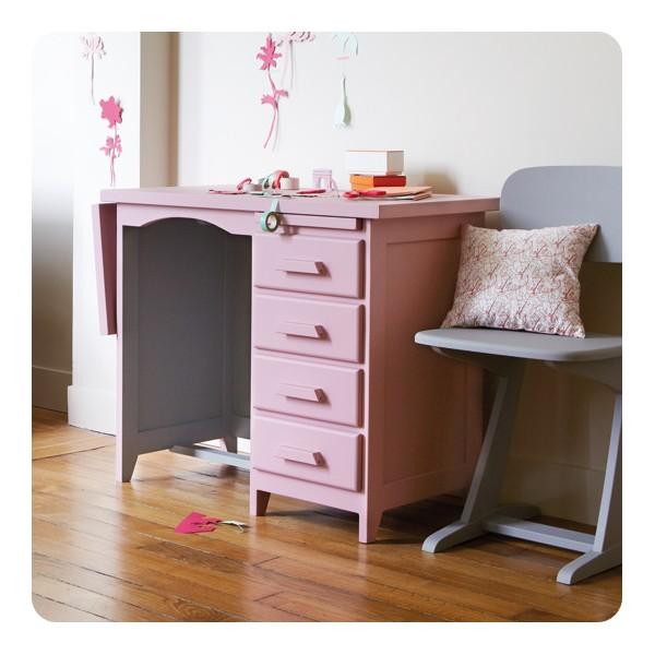 bureau de comptable laurette. Black Bedroom Furniture Sets. Home Design Ideas