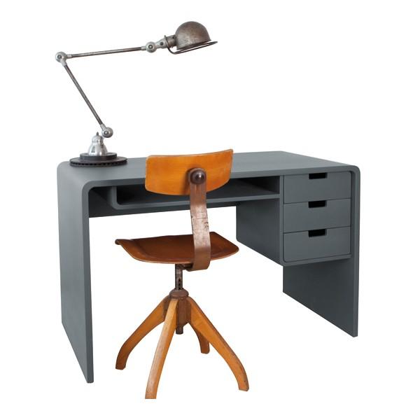 Bureau l65 laurette - Laurette meubles ...