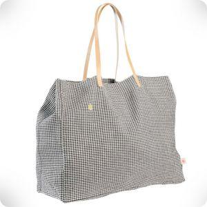 Shopping bag Oscar