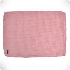 Capricorne changing mattress cover