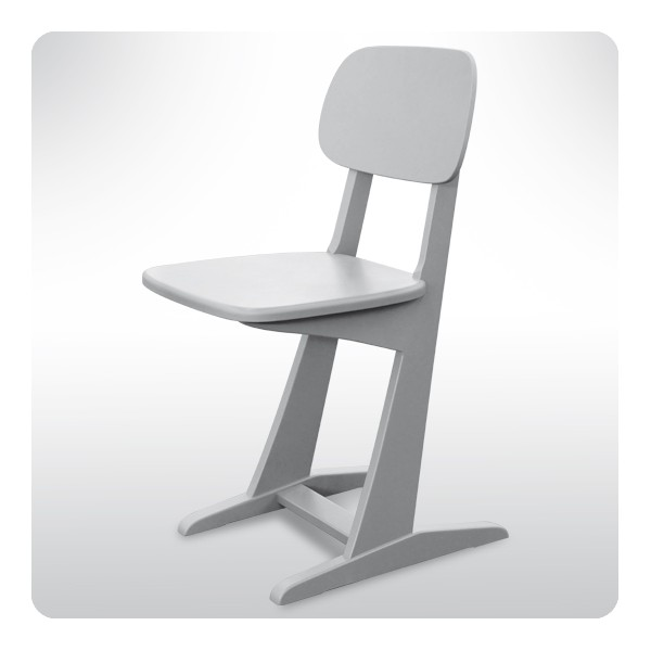 chaise patins laurette. Black Bedroom Furniture Sets. Home Design Ideas