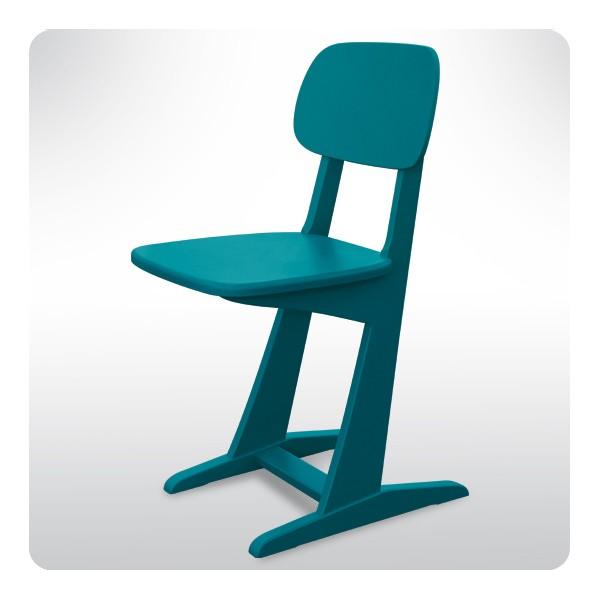 la chaise patins laurette. Black Bedroom Furniture Sets. Home Design Ideas