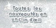 fr_nouveautes-192x95.jpg