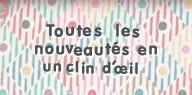 fr_nouveautes-juin14-192x95.jpg
