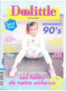 Doolittle (Septembre 2014)