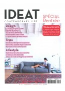 IDEAT (Octobre 2015)
