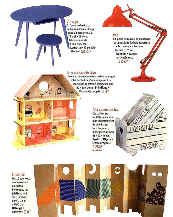 Presse laurette for Bricolage maison