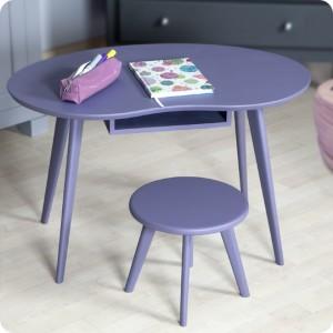 Table Haricot