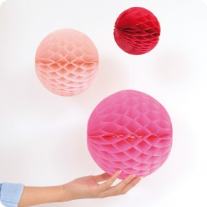 Sweet Honeycombs