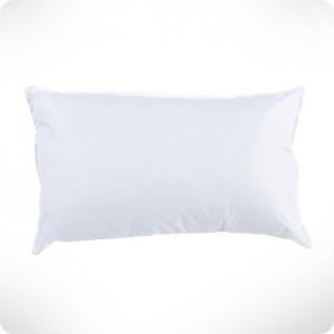 cushion interior