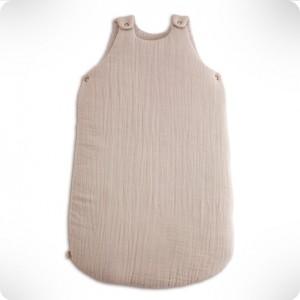 Sleeping bag 3-12 months