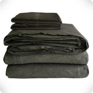 Bed linen set Palamos