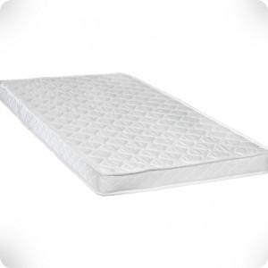 Mattress for 90x190x10cm drawer bed