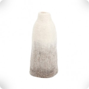 Cache vase fusion M