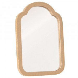 Miroir miniature