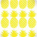 Just a touch Ananas