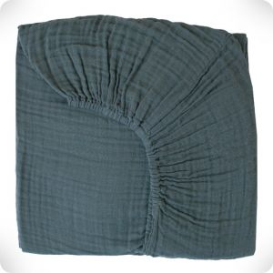 Fitted sheets 60 x120 cm
