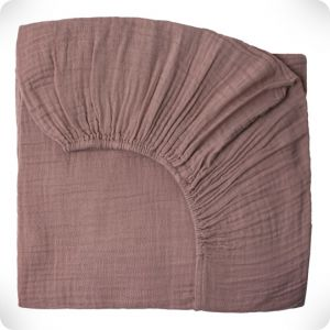 Fitted sheet 70 x 140 cm