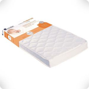 Mattress for baby bed70x140 cm