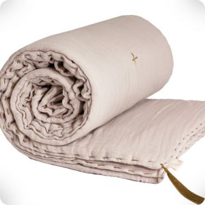 Winter blanket 110x160cm